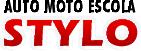 Auto Moto Escola Stylo